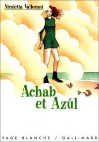 Achab et AzÂul