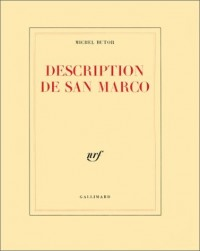 Description de San Marco