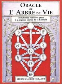 Oracle de l'Arbre de Vie