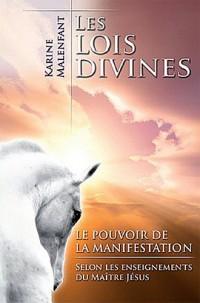 Lois Divines (les)