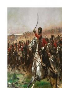 L'album des hussards