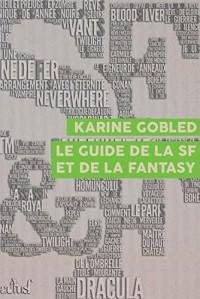 Le Guide de la SF et de la fantasy