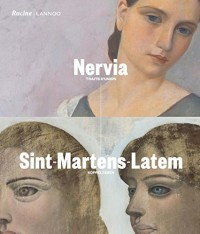 Nervia-Laethem-Saint-Martin : Traits d'union