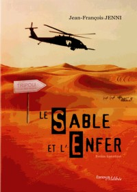 Le Sable et l'Enfer