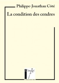 La condition des cendres