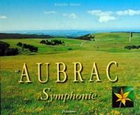 Aubrac symphonie (Aubrac, photos)