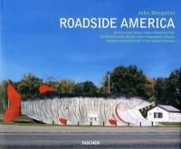 John Margolies: Roadside America