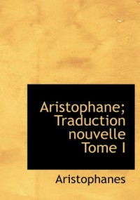 Aristophane