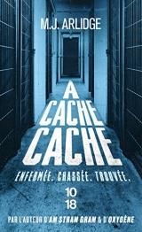 A cache-cache [Poche]