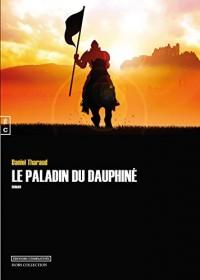 Le Paladin du Dauphine