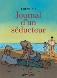 Journal d'un Seducteur Coll Humano