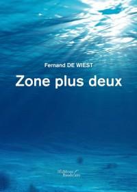 Zone Plus Deux