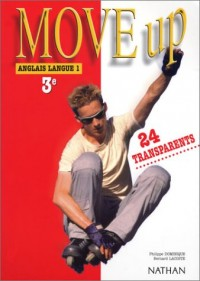 Move up 3e lv1 transparents
