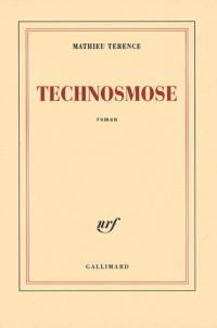 Technosmose