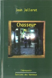Chasseur