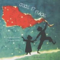 Crocus et Fracas