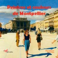 Le Grand Montpelier et ses peintres