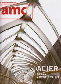 Amc Acier Hors Serie