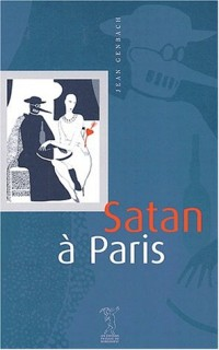 Satan à Paris