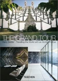 Grand tour (en français)