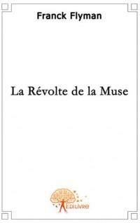 La révolte de la muse
