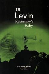 Rosemary's Baby [Poche]