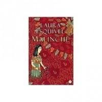 Malinche (Punto de Lectura)