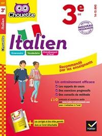 Italien 3e