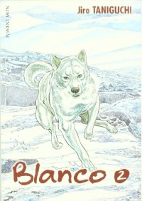Blanco 02