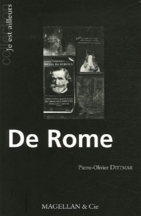 De Rome