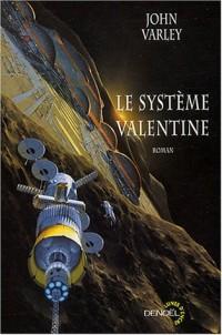Le Système Valentine