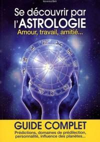 Se Découvrir par l Astrologie
