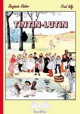 Tintin-Lutin: Les victimes de Tintin