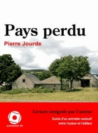 Pays Perdu 1cd MP3
