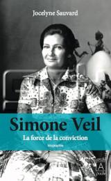 Simone Veil [Poche]