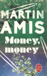 Money, Money [Poche]