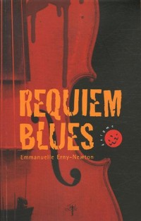 Requiem blues
