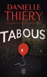 Tabous [Poche]