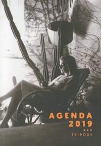 Agenda 2019 Goliarda Sapienza