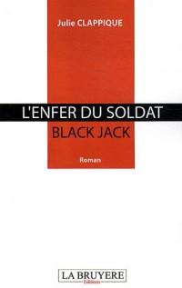 L'enfer du soldat Black Jack