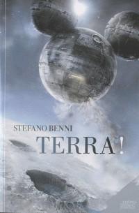 Terra !