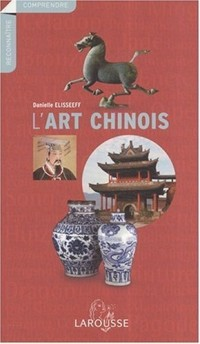 L'Art Chinois