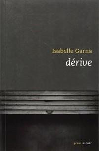 Derive - Nouvelle Edition