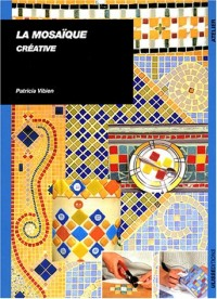 La mosaïque créative