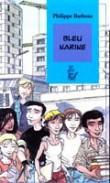 Bleu Narine - Edition Grand Format, Lecture Facile Grace aux Grands Caractères.