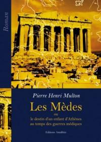 Les Medes