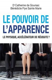 Le pouvoir de l'apparence - Le physique, accélérateur de réussite ?