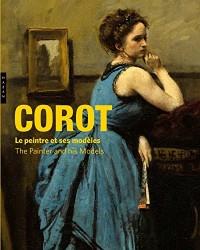 Corot : le peintre et ses modèles