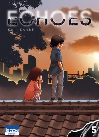 Echoes T05