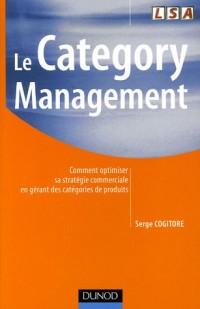 Le Category Management : Comment optimiser sa stratégie commerciale en gérant des catégories de produits